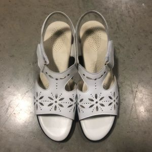 Sas triple comfort sandals